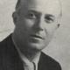 Guido Dorso, settant'anni dopo