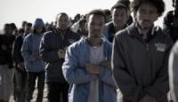 Migranti a Laceno, la Prefettura interrompe il procedimento di accoglienza