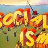 In morte del socialismo europeo