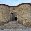 Estate in Irpinia: la prima tappa a Morra De Sanctis