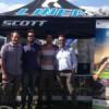 Laceno Bike Park, la promozione al Napoli Bike Festival