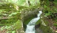 Emergenza idrica, Filippo Nigro: allo studio possibile incremento delle captazioni