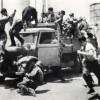 Settembre 1943 : Le 4 giornate di Napoli e …. di Bagnoli?