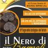 CorrieredellaSera: Sagra di Bagnoli al 15° posto tra le 50 sagre autunnali