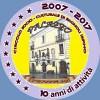 """""""Palazzo Tenta 39"""": campagna tesseramento 2018"""