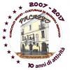 Dieci anni di Palazzo Tenta 39