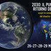 """""""Salviamo il respiro della Terra"""", sabato 28 maggio in Piazza a Bagnoli"""