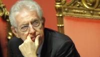 Lavoro & meritocrazia – Ventenni scrivono a Monti