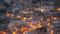 Il 10 maggio gita turistica a Matera