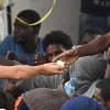 Migranti e Sprar, venerdì 3 marzo il dibattito a Bagnoli Irpino