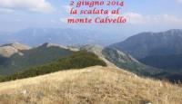 """Aspettando """"SantaNesta"""": escursione in montagna. Le foto …"""