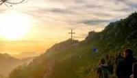 Invasioni Irpine – Alla vetta del Monte Magnone – Bagnoli Irpino