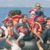 """Sfida alla desertificazione, Arciuolo rilancia: """"Accogliamo i bimbi profughi"""""""