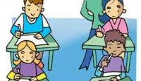 La scuola italiana che ha paura di farsi valutare