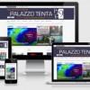 Tra innovazione e conservazione, la nuova sfida web di PT39