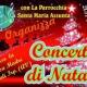 "La Schola Cantorum Bagnolesina presenta il  ""Concerto di Natale"""