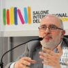 Strega, il bagnolese Giovanni Solimine è il nuovo presidente della fondazione Bellonci