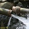 Emergenza idrica, opposizione alla carica sul piano acqua