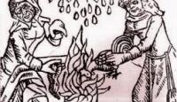 Giugno, riti e tradizioni d'estate