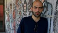 Saviano: il gulag di Šalamov mi ha cambiato la vita