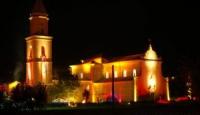 San Francesco a Folloni: storia o leggenda?