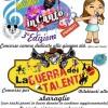 Gli spettacoli organizzati dalla Schola Musical Cantorum Gatta-Jandoli