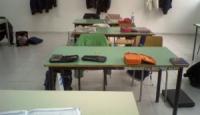 Tagli, 20 scuole da chiudere parte il piano per l'Irpinia