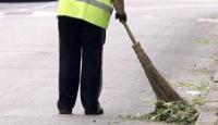 """Bagnoli – """"Servizio di spazzamento stradale ecc…"""", irregolarità e contraddittorietà del bando"""