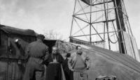 Trivellazioni in Irpinia, una storia che viene da lontano