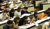 I laureati italiani? Sempre più disoccupati