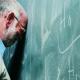 Schiaffi, pugni e coltellate per i docenti