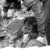 Noi irpini sopravvissuti al terremoto