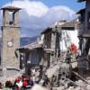 Montella, convention di autori irpini per i terremotati del Centro Italia