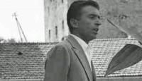 """I """"Sindaci"""" di Bagnoli Irpino nell'Italia Repubblicana"""