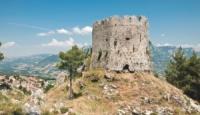 L'INCHIESTA – Irpinia ultima per il turismo