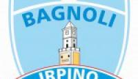 Prove di disgelo tra l'Usd Bagnoli e la Vincenzo Nigro
