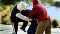 Scuola e disagio sociale: violenza e famiglia