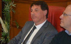 Filippo-Nigro