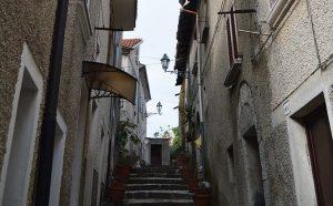 Bagnoli-quartiere-giudecca