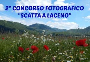 2-concorso-forografico-scatta-a-laceno-2015