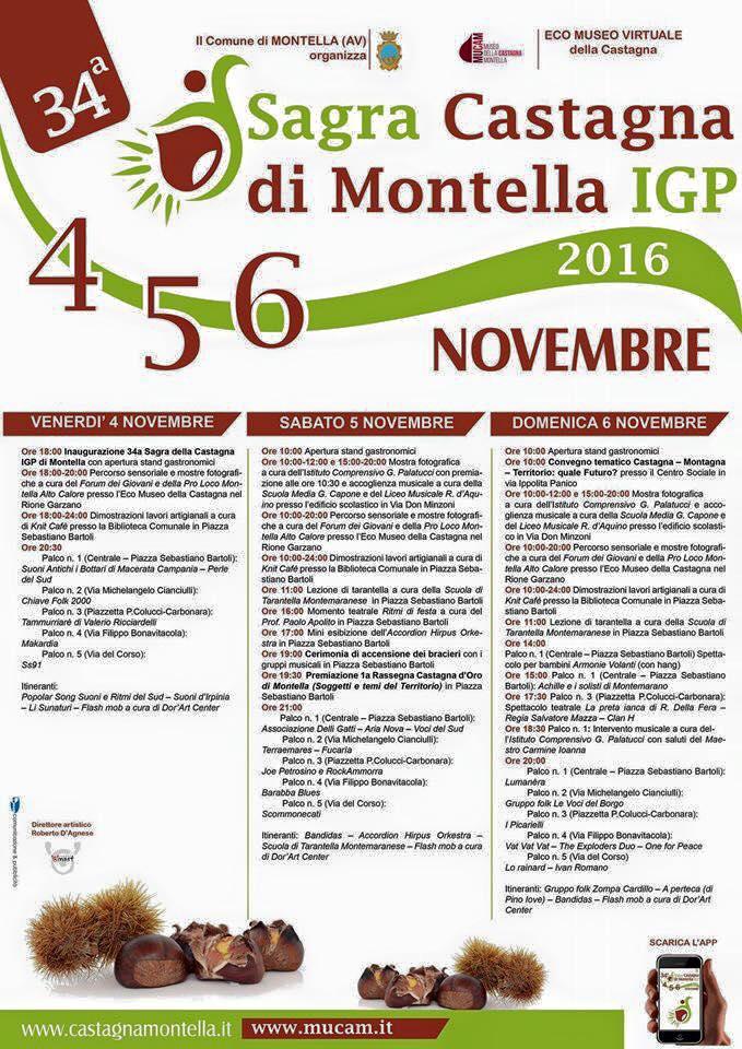 34-sagra-castagna-igp-mntella