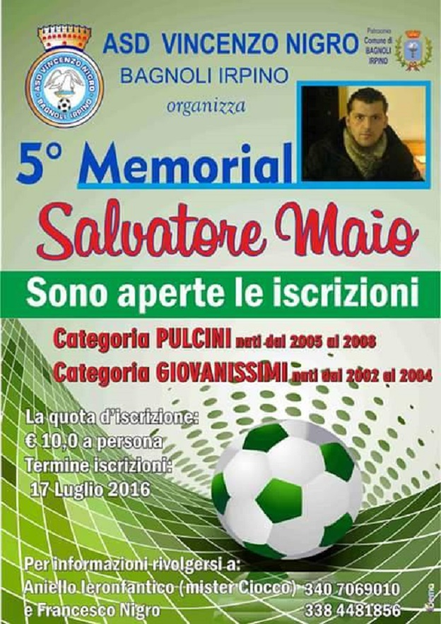 5-MEMORIAL-SALVATORE-MAIO