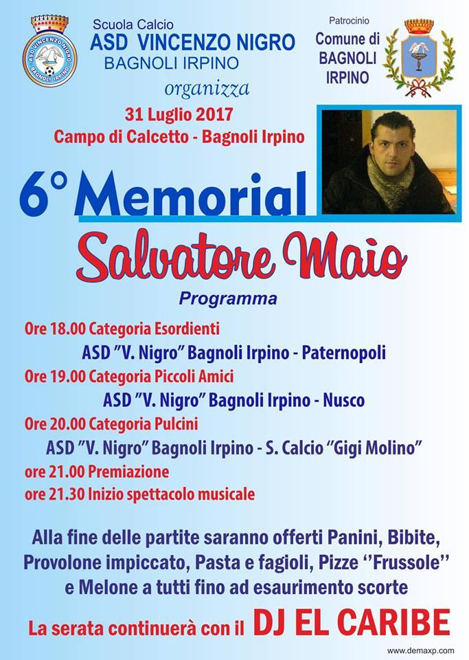 6-Memorial-Salvatore-Maio