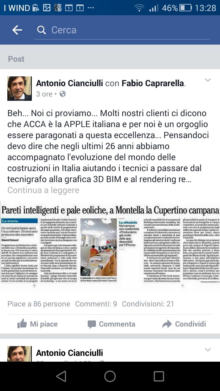 Acca-software-articolo-Mattino-24.01.2016