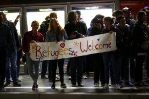 Accoglienza-ai-migranti