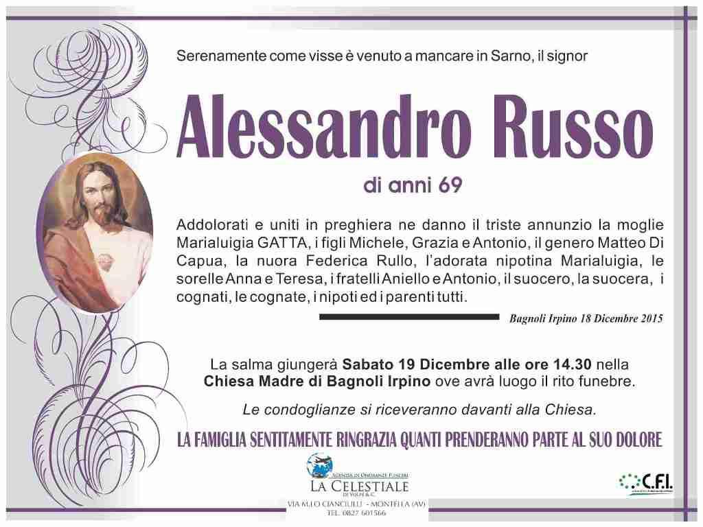 Alessandro-Russo