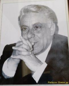 Alfonso-Meloro