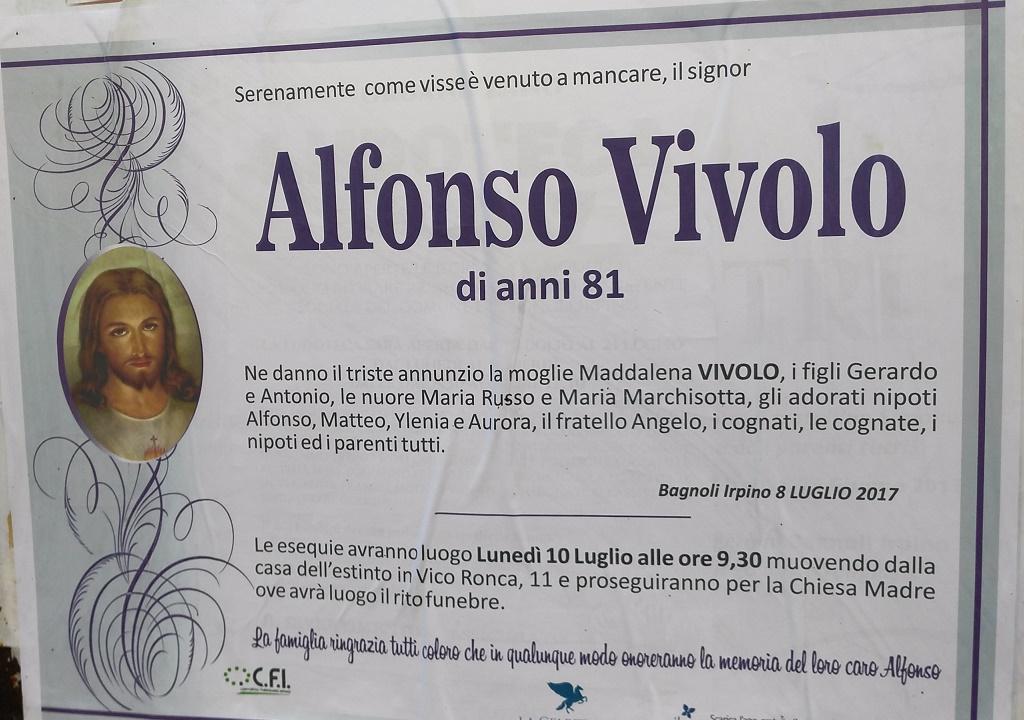 Alfonso-Vivolo