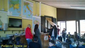 Alunni-Castelfranci-in-visita-Centro-Accoglienza-Paternopoli-2