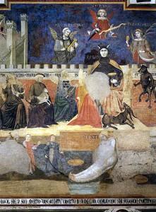 Ambrogio-Lrorenzetto-allegoria-buon-governo-5